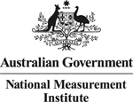 National Measurement Institute
